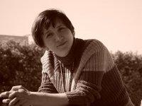 Татьяна Митина, 2 октября 1979, Нижний Новгород, id12364892