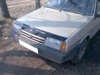 Lada Samara, 27 февраля 1979, id22569062
