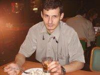 Дмитрий Люлько, 5 января , Санкт-Петербург, id3647895