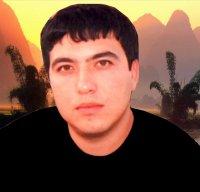 Mirza Jumaniyazov, Ургенч
