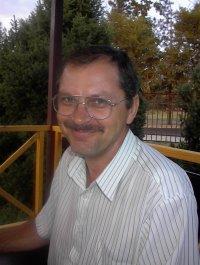 Александр Басов, Аягоз