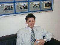 Илья Динерштейн, 21 марта , Санкт-Петербург, id952834