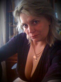 Наталья Дородных, 2 октября , Орел, id106706411