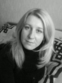 Лена Малиш-Богомазюк, 16 марта , Нововолынск, id114898410