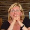 Оксана Кульчицкая, 28 января , Киев, id135926782