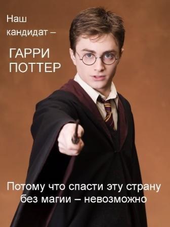 Цивилизованный человек - это когда ...: hvorostian.ru/8928-video-prikoly-mobilnye.html