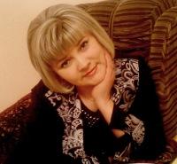 Виктория Попович, 8 февраля 1999, Омск, id156471328