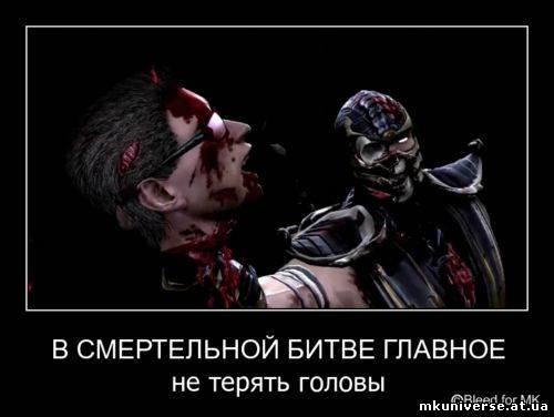 http://cs11500.vkontakte.ru/u1598141/134788032/x_017eceef.jpg