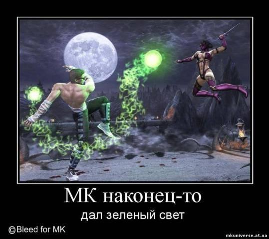 http://cs11500.vkontakte.ru/u1598141/134788032/x_26a37e26.jpg