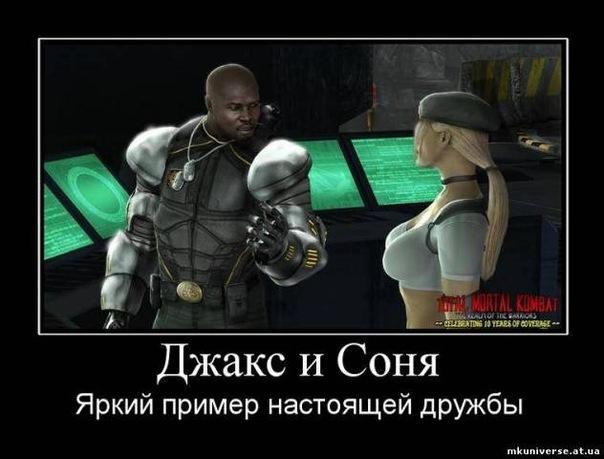 http://cs11500.vkontakte.ru/u1598141/134788032/x_3b111604.jpg