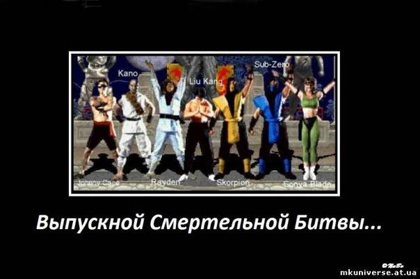 http://cs11500.vkontakte.ru/u1598141/134788032/x_3f9b31cd.jpg