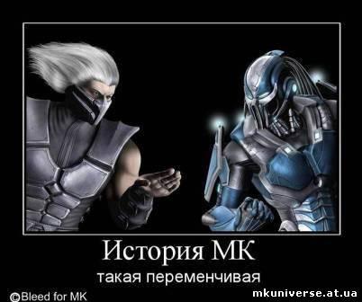 http://cs11500.vkontakte.ru/u1598141/134788032/x_4727a6a6.jpg