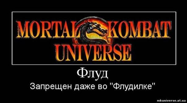 http://cs11500.vkontakte.ru/u1598141/134788032/x_9b816530.jpg