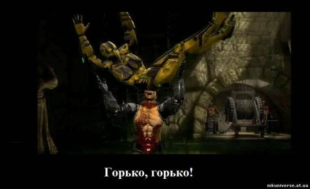 http://cs11500.vkontakte.ru/u1598141/134788032/x_a83c442b.jpg