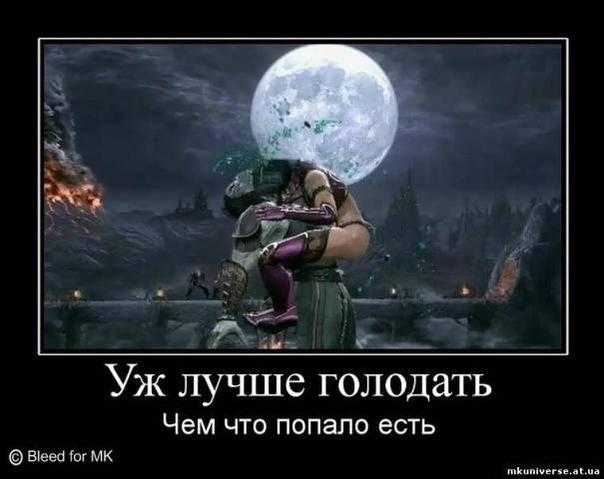 http://cs11500.vkontakte.ru/u1598141/134788032/x_ab864bd2.jpg