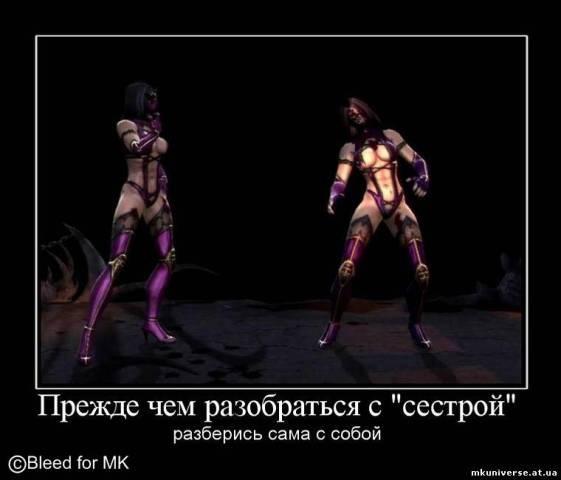 http://cs11500.vkontakte.ru/u1598141/134788032/x_b3ee112a.jpg