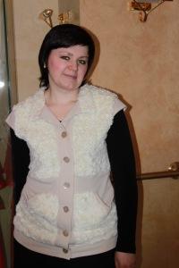 Наталья Михан, 22 июля 1978, Минск, id168685062