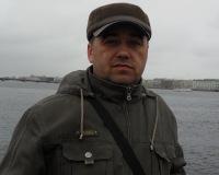 Валентин Кузнецов, 21 марта 1969, Москва, id32388011