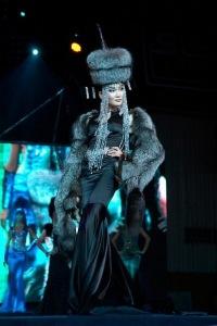 Виктор Санжитов, 12 мая , Улан-Удэ, id8530164