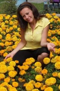 Маргарита Князева, 17 марта , Кострома, id123139873