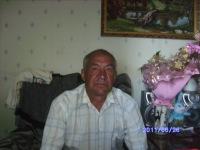 Василий Борисов, 29 июля 1949, Могилев, id138817221
