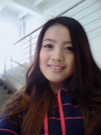 Lily Lee, 10 сентября 1980, Вихоревка, id165097272