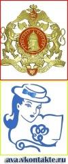 КРАСНОЯРСКАЯ ЖЕНСКАЯ МАРИИНСКАЯ ГИМНАЗИЯ И КРАСНОЯРСКИЙ КАДЕТСКИЙ КОРПУС