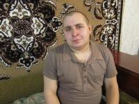 Дима Федосов, 24 августа 1988, Курган, id101449380