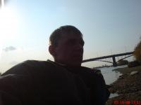 Сергей Мосталюк, 17 апреля 1982, Чусовой, id53923475
