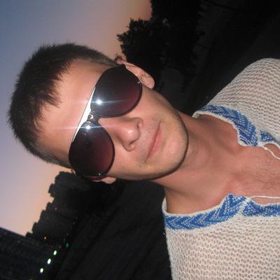 Илья Коваль, 2 ноября 1991, Киев, id40270442