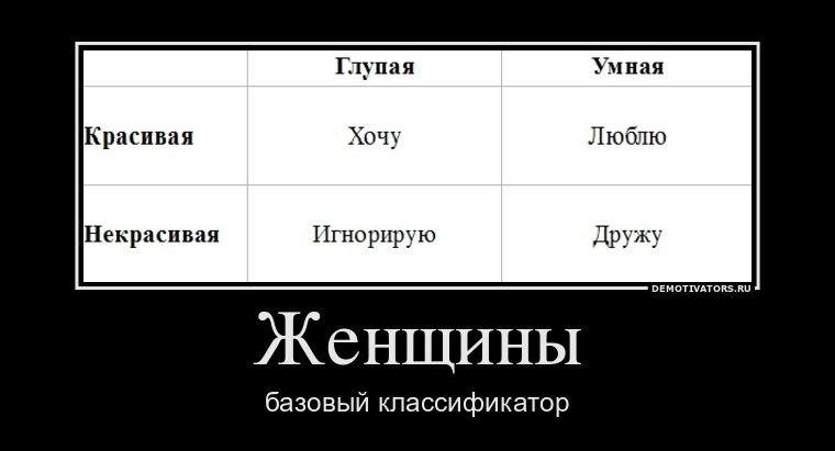 Такая сборник лучших песен руссских рок групп банкир, ростовщик