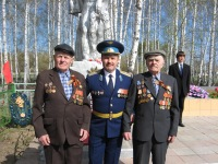 Владимир Григоревский, 4 сентября , Красноярск, id103413192