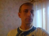 Виталий Степанов, 24 июля , Санкт-Петербург, id121575111