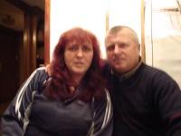 Іріна Блажко, 5 сентября , Киев, id124798052