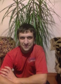 Андрей Рябоконь, 4 октября , Конотоп, id127851888