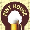 Pint House
