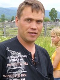 Дерябин Сергей