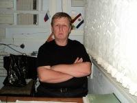 Игорь Демидов, 30 мая 1983, Самара, id169143144