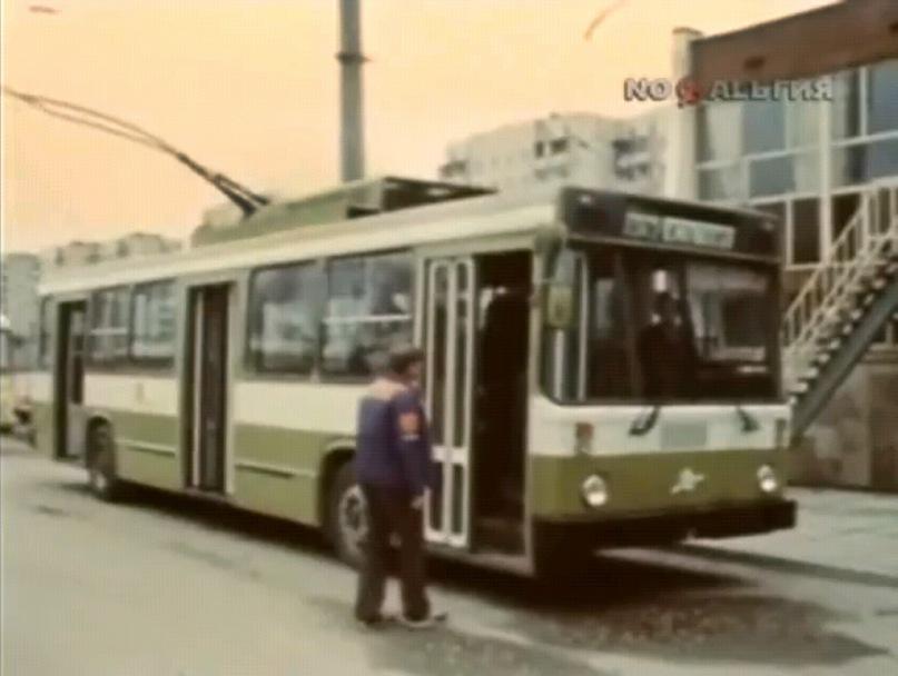 ЗиУ-6202