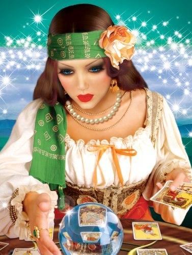 Новый кошелек ритуал на привлечение денег