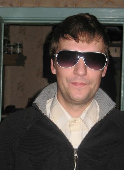 Сергей Артёмов, 9 апреля , Москва, id59624993