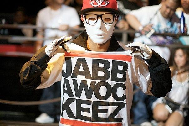 танец, очки, перчатки, шляпа, маска - картинка 61496 на Favim.ru.