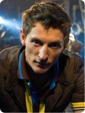 Pavel Volya, 4 октября , Москва, id127851889