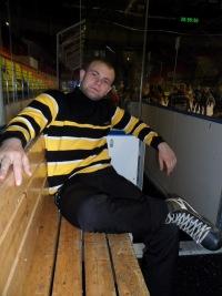 Шпаковский Андрей