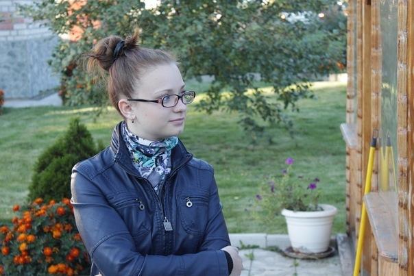 Анастасия Бердюгина, Горно-Алтайск - фото №24