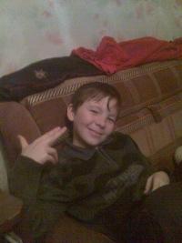 Максим Андропов, 14 января 1999, Одесса, id154535375