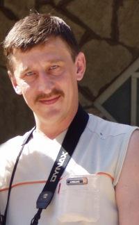 Анатолий Хорюшин, 27 августа , Котлас, id165255692