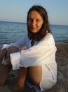 Татьяна Тенигина. Фото №13