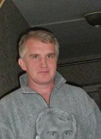 Александр Ромащенко