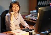 Galina Smirnova, Йошкар-Ола, id6631826
